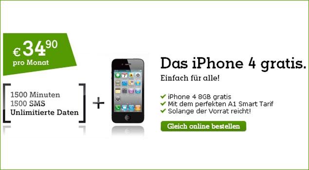 Telekom Iphone Se Gb