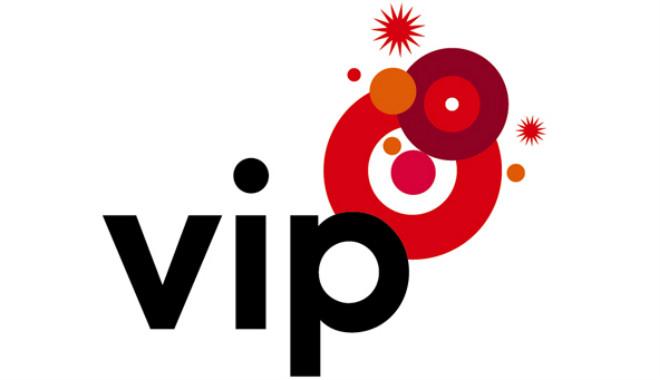 VIP Srbija