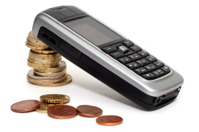 Uvećanje računa za 2.520 dinara cGate uslugom – pazite se!
