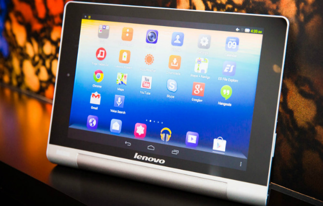 Lenovo-Yoga-8-tablet