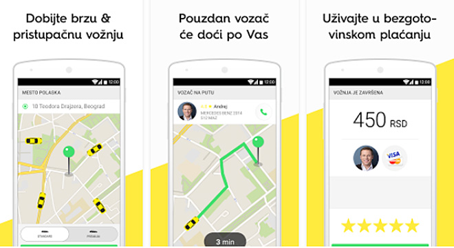 taxify1