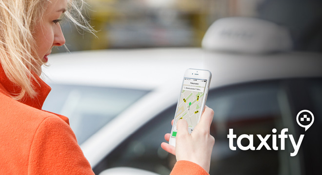 taxify2