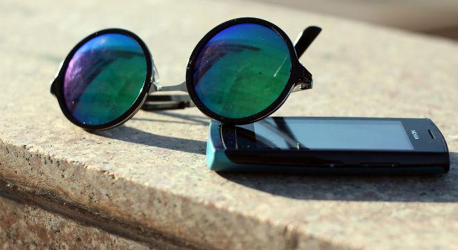 Nokia i smartphone uređaji – ima li povratka?