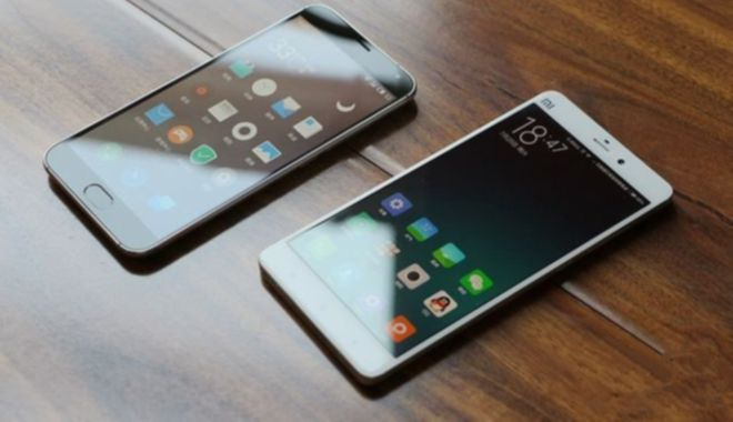 Meizu-MX5-VS-Xiaomi-Note-2