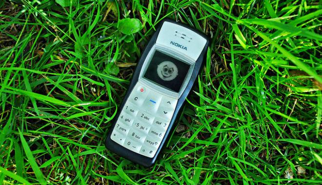 20 bestselera među telefonima