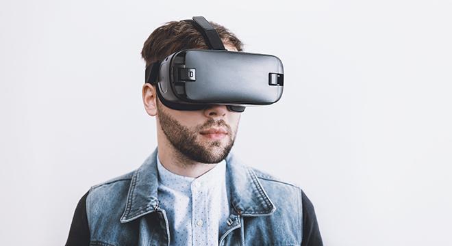 VR uređaji koje možete koristiti uz mobilne telefone