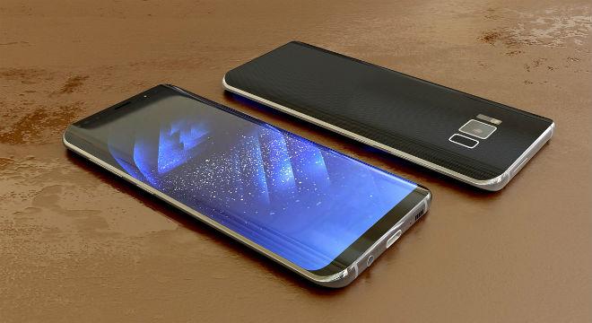 Najčešći problemi Samsung Galaxy S10 telefona