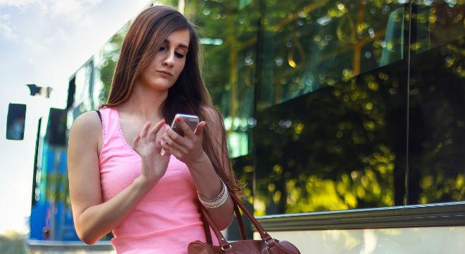 Mobilni internet u autobuskom prevozu