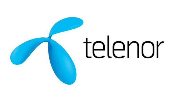 Telenor Srbija