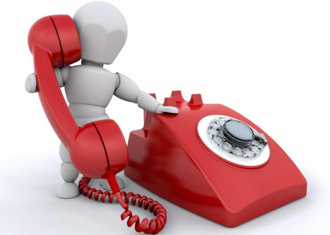mobilna telefonija