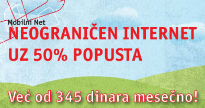 MobilniNet1