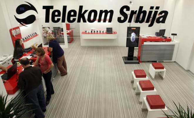 telekomposlovnica