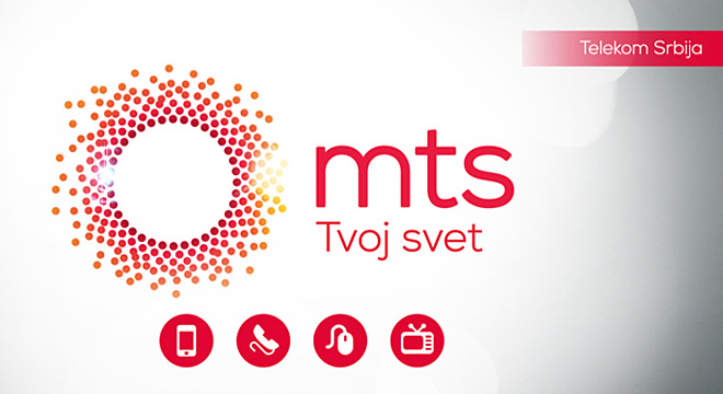 mts-logotip1