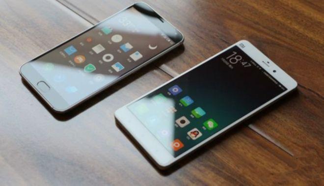 Meizu-MX5-VS-Xiaomi-Note-2