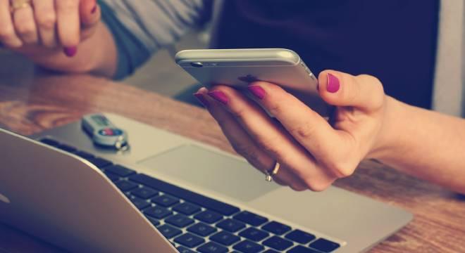 Kako da izvršite plaćanje računa online, preko interneta